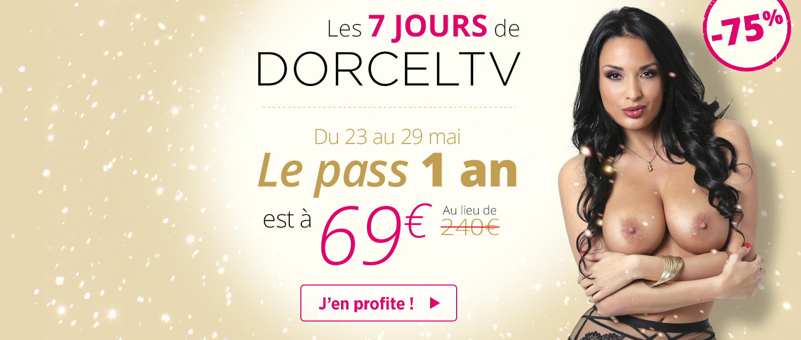 Dorcel TV 1