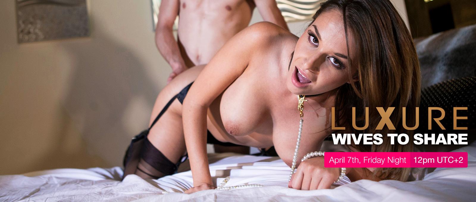 Watch online porn tv