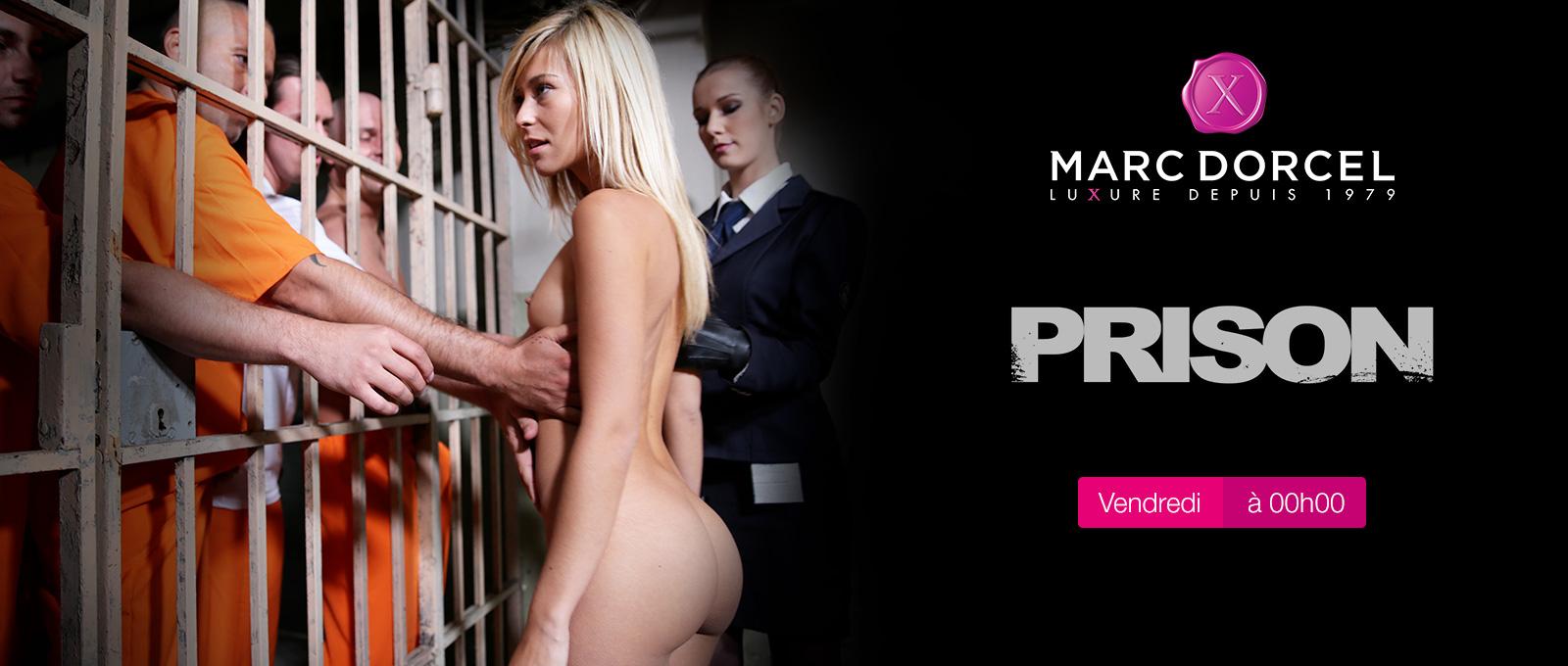 Телеканал марк дорсель тв смотреть онлайн, безумно красивая рыжая девушка порно онлайн видео