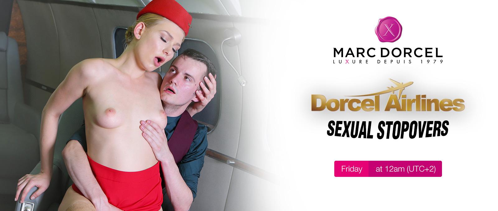 telekanal-mark-dorsel-tv-smotret-onlayn-narod-severa-porno